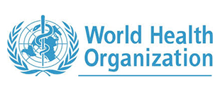 World Health Organization W.H.O.