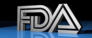 U.S. Food and Drug Administration F.D.A.