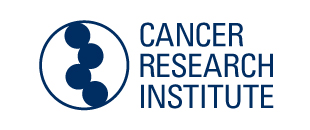 Cancer Research Institute C.R.I.