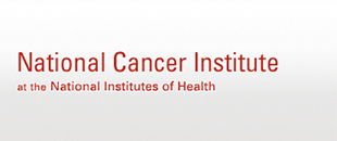 National Cancer Institute N.C.I.