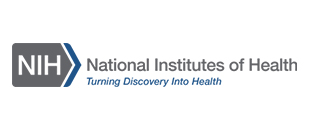 National Institutes of Health N.I.H.